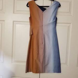 Rachel Roy Size 2 RW&B Sheath Dress NWT